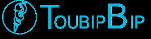 Toubipbip Agenda Medical