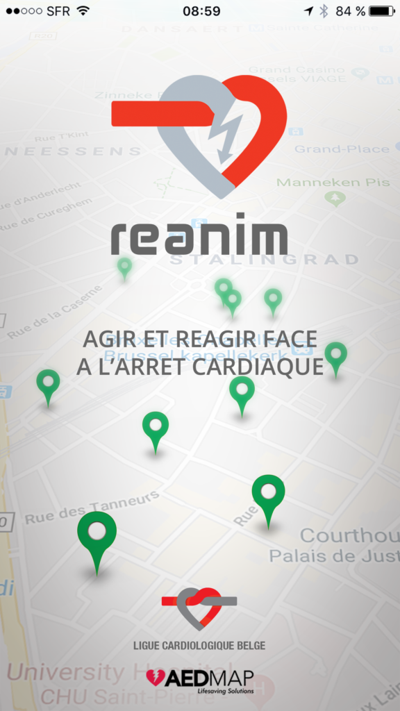 App-reanim-toubipbip
