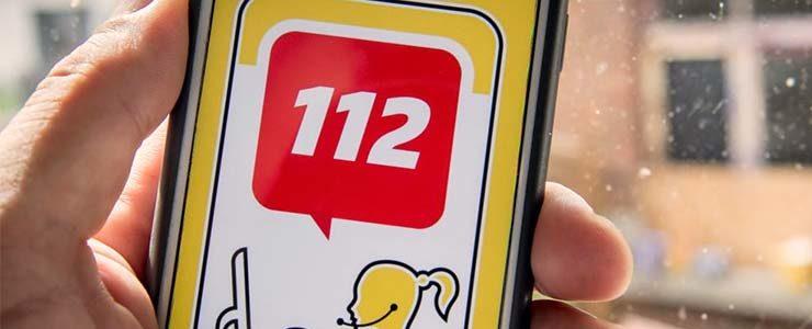 App_112